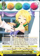 PD/S29-E020b U Colorful x Melody