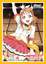 Bushiroad Point Redemption Love Live Sunshine Mirai Ticket Chika Sleeves