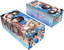Character Card Box Collection Strike the Blood II Ver. 2