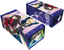 Character Card Box Collection Fate/stay night -Heavens Feel- Saber & Rin