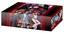 Bushiroad Storage Box Collection Vol. 221 Gurren Lagann