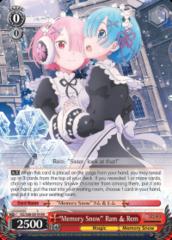 RZ/S68-E014RR