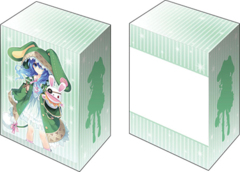 Bushiroad Deck Holder Collection V2 Vol. 898 Fujimi Fantasia Bunko