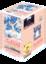 Cardcaptor Sakura Clear Card Booster Box