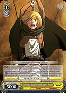 AOT/S35-E006 R Paving a Way for the Future Armin