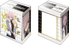 Bushiroad Deck Holder Collection V2 Vol. 1174
