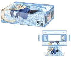 Bushiroad Storage Box Collection Vol. 354