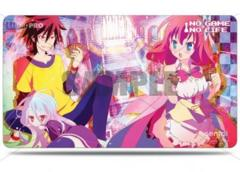 Ultra Pro PLAY MAT No Game No Life