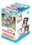 Konosuba 2 Booster Box (ENGLISH)