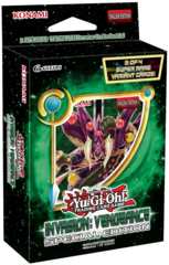 Invasion of Vengeance Special Edition Pack