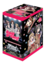 BanG Dream! Booster Box (ENGLISH)