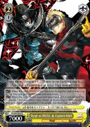 P5/S45-007 R Ryuji as SKULL & Captain Kidd