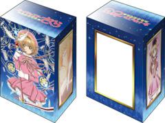 Bushiroad Deck Holder Collection V2 Vol. 786