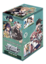 Kantai Collection 2nd Fleet Ver. E Booster Box