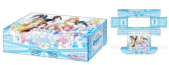 Bushiroad Storage Box Collection Vol. 194