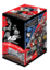 Persona 5 Booster Box (ENGLISH) PRE-ORDER