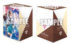 Bushiroad Deck Holder Collection V3 Vol. 69