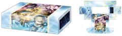 Bushiroad Storage Box Collection Vol. 334