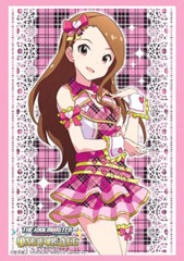 Bushiroad Sleeve Collection High-grade Vol. 0760 The Idolmaster One for All