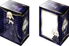 Bushiroad Deck Holder Collection V2 Vol. 595