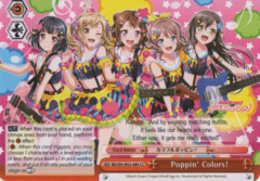 BD/EN-W03-089 CC Poppin' Colors!