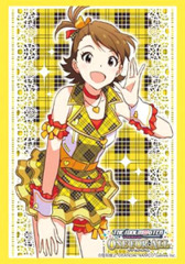 Bushiroad Sleeve Collection High-grade Vol. 0768 The Idolmaster One for All