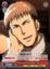 AOT/S35-E078 C Sore Loser Personality Jean