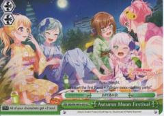BD/EN-W03-059 CC Autumn Moon Festival
