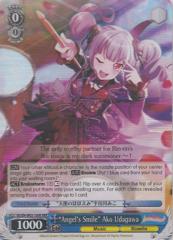 BD/EN-W03-100R RRR