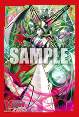 Bushiroad Sleeve Collection Mini Vol. 483