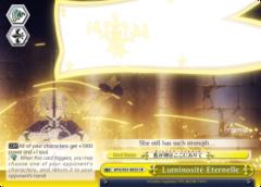 APO/S53-E023 CR Luminosite Eternelle