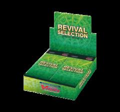 CFV Revival Selection