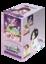 Nisemonogatari Booster Box