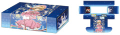 Bushiroad Storage Box Collection Vol. 330