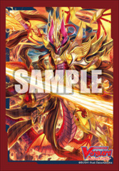 Bushiroad Sleeve Collection Mini Vol. 465