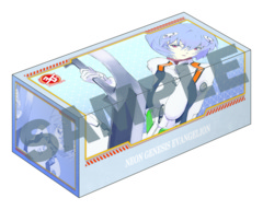 Newtype 30th Anniversary Card Box