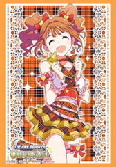 Bushiroad Sleeve Collection High-grade Vol. 0755 The Idolmaster One for All