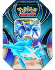 Latios EX 2015 Fall Tin