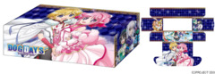 Bushiroad Storage Box Collection Vol. 137