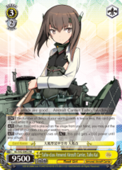 KC/S42-E002 RR  Taiho-class Armored Aircraft Carrier, Taiho Kai