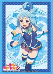 Bushiroad Sleeve Collection High-grade Vol. 1283