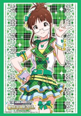 Bushiroad Sleeve Collection High-grade Vol. 0767 The Idolmaster One for All