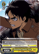 AOT/S35-E010 U Recurring Tragedy Eren