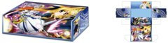 Bushiroad Storage Box Collection Vol. 024
