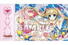 Bushiroad Rubber Mat Collection Vol. 6