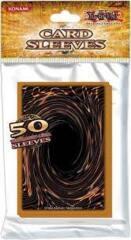 Card Back Card Sleeves (50 ct)