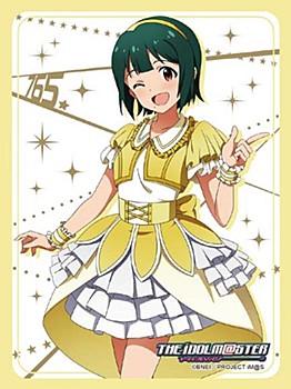 Bushiroad Sleeve Collection High-grade Vol. 0985 The Idolmaster Otonashi Kotori 10th Live Costume Ver.