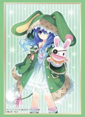 Bushiroad Sleeve Collection High-grade Vol. 2241 Fujimi Fantasia Bunko