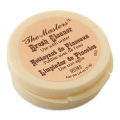 'The Masters' Brush Cleaner & Preserver