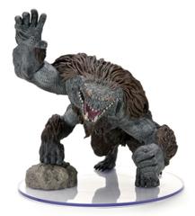 Critical Role Painted Figures: Monsters of Wildemount - Udaak Premium Figure